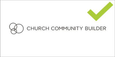 Unaltered Logo