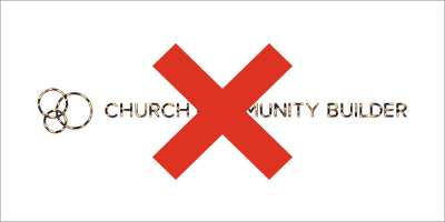 Logo scaled unproportionally