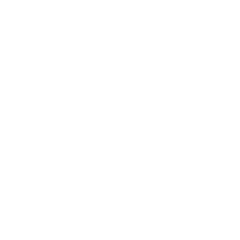ccTimer for FileMaker