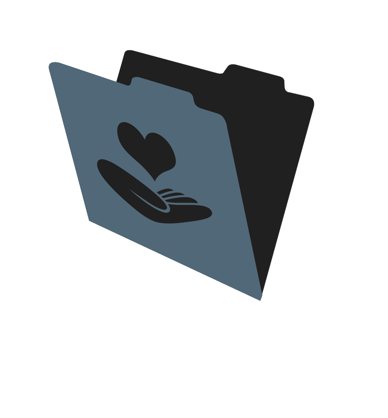 FileMaker NonProfit