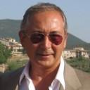 Giorgio Tacconi
