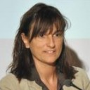 Serena Pollastrini