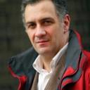 Alessandro Rogora