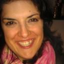 Sara Frumento