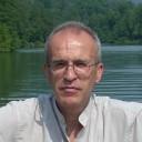 Claudio Vegini