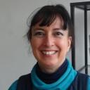 Barbara Bartoli