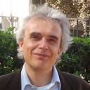 Gian Luca Brunetti