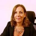 Paola Antoniotti