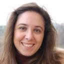 Cristina Martinuzzi