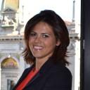 Carmen Chierchia