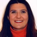 Cristina Mazzola