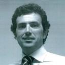 Roberto Nicolucci
