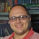Enrico Sterpi