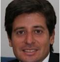 Dario Scarpa
