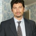 Roberto Benato