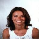 Patrizia Talacchia