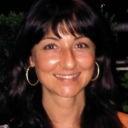 Maria Teresa Basile
