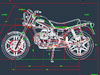 MOTO-GUZZI V50-V65TT-2