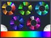 Tavolozza colori RAL