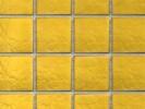 Texture ceramica