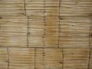 Texture legno