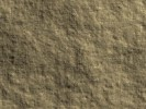 Texture marmo