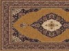 Immagine tappeto