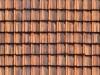 Texture copertura tetto