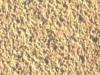 Blocchi Cad: texture marmo