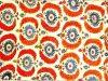 Blocchi Cad: texture tappeto