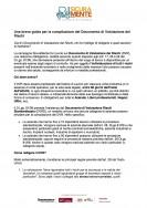 Guida alla compilazione del Documento di Valutazione dei Rischi (DVR)