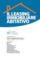 Guida al Leasing immobiliare abitativo