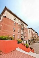 I prezzi delle case al mq nelle grandi città italiane – quartiere per quartiere