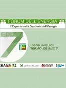 Professione Esperto in Gestione dell'Energia – Slide Forum Sacert 2016