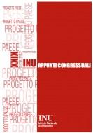 """XXIX Congresso Nazionale Inu """"Progetto Paese"""" – appunti di congresso"""