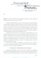 Ministero del Lavoro – Interpello 3/2016 (Federcoordinatori)
