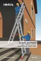 Scale portatili – Quaderni per immagini Inail