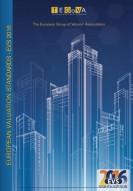 Standard europei valutazioni immobiliari – TEGoVA Blue Book – EVS 2016 (in inglese)
