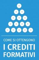 Crediti formativi ingegneri: eventi formativi in Italia e all'estero (Infografica)