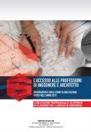L'accesso alle professioni di ingegnere e architetto – Osservatorio sugli esami di abilitazione svolti nell'anno 2015