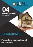 Sismabonus: linee guida periti industriali