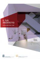 Il tuo architetto