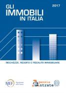 Gli immobili in Italia 2017
