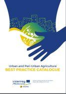 Progetto Madre, catalogo delle buone pratiche nell'agricoltura mediterranea