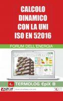 Il calcolo dinamico orario con la nuova norma UNI EN ISO 52016 – Slide Forum dell'Energia