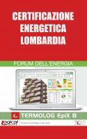 La certificazione energetica in Lombardia – Slide Forum dell'Energia