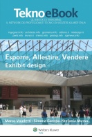Esporre, Allestire, Vendere. Exhibit design
