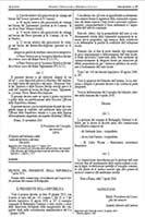 Norme tecniche per le costruzioni (Ntc) – la bozza del testo discussa il 14.11.2014