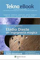 Storie di ingegneria – Eladio Dieste, un'ingegneria magica