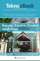 Esporre, allestire, vendere. Retail design